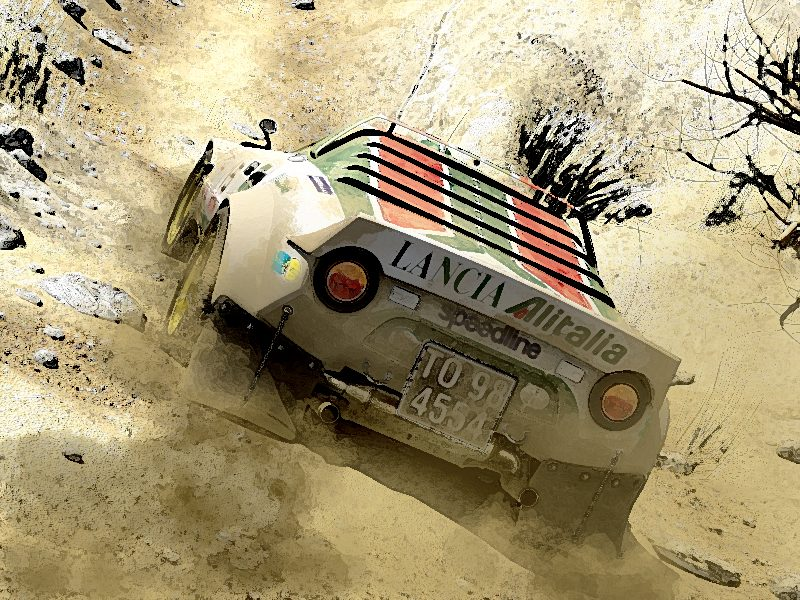 Lancia_Stratos___Illustration_by_Farins.jpg