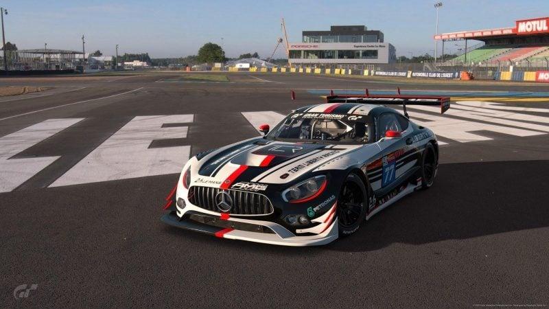 Le Mans AMG.jpg
