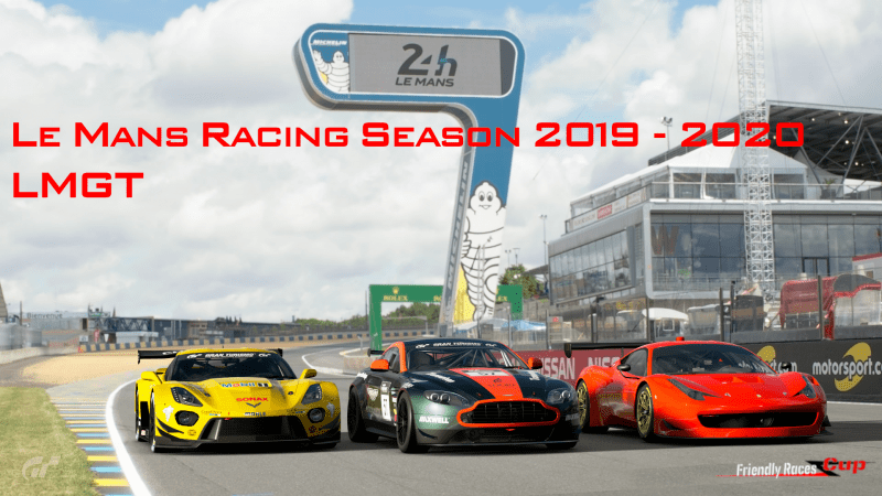 le-mans-racing-LMGT-2019.png