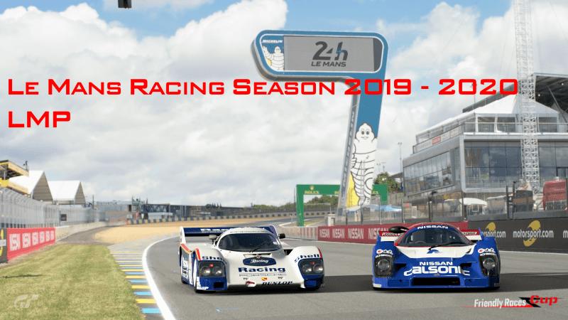 le-mans-racing-LMP-2019.png