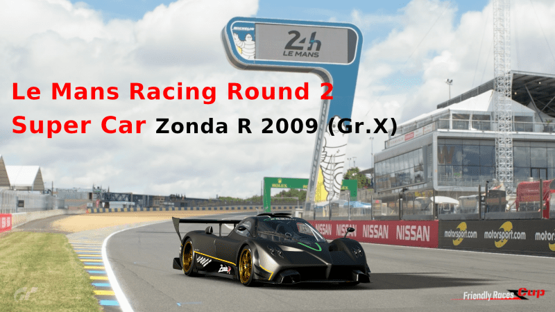 le-mans-racing-round-2.png