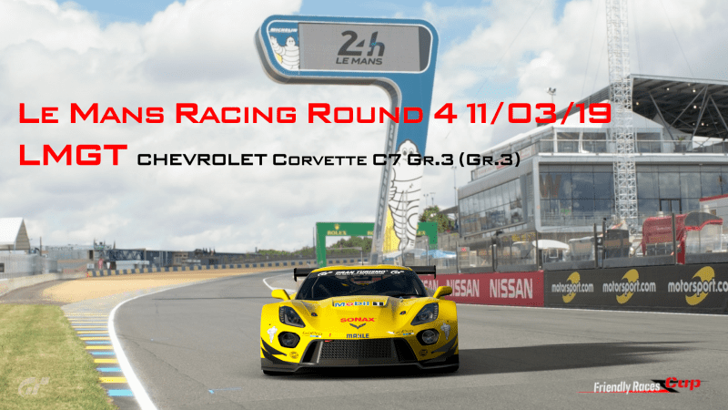le-mans-racing-round-4.png