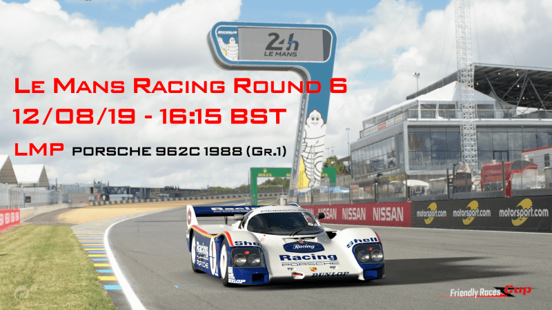le-mans-racing-round-6.png