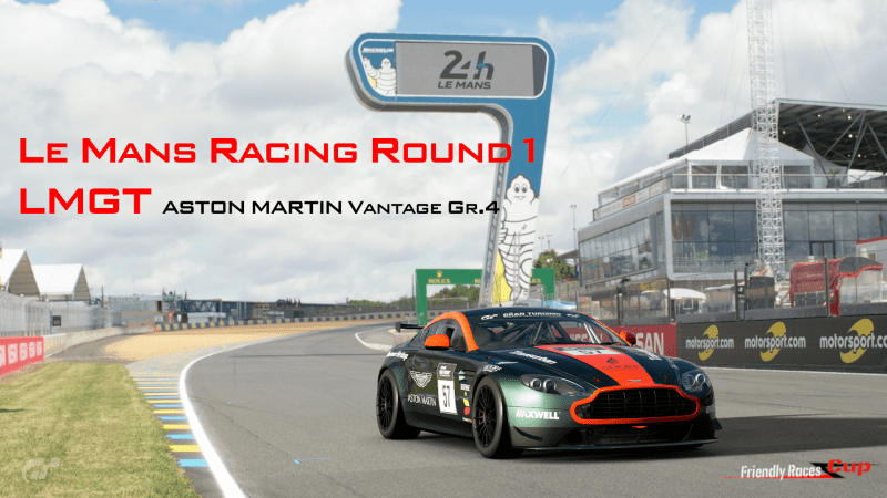 le-mans-racing-round1.png