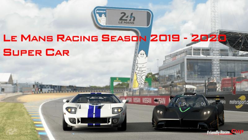 le-mans-racing-super-car-2019.png