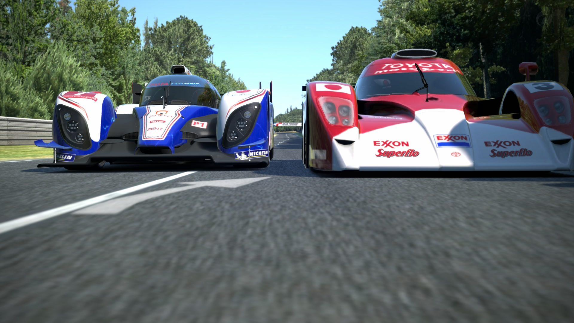 Le Mans Toyota TS030 28.jpg