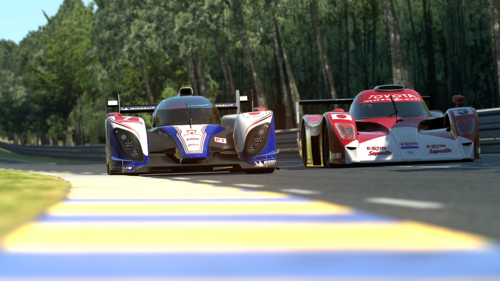 Le Mans Toyota TS030 29.jpg