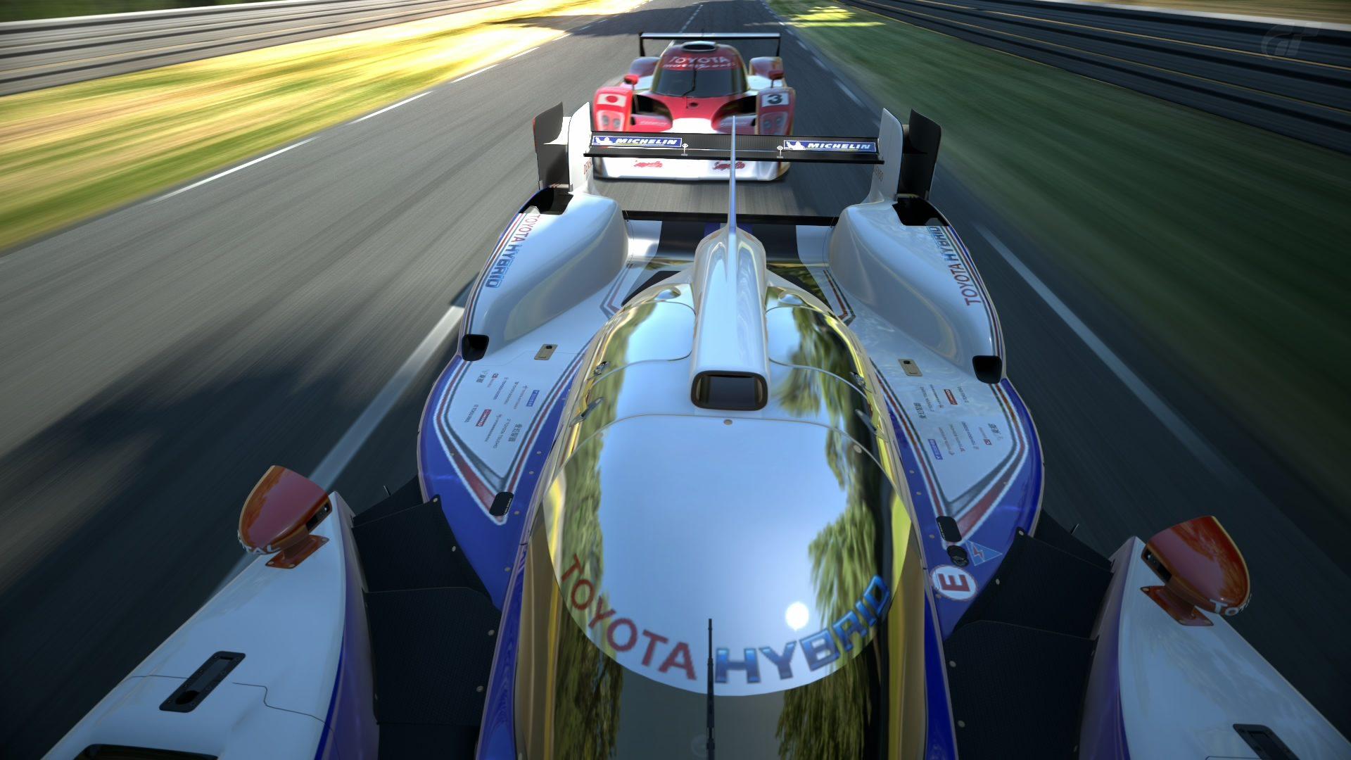 Le Mans Toyota TS030 36.jpg