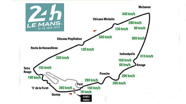 Le_Mans.jpg