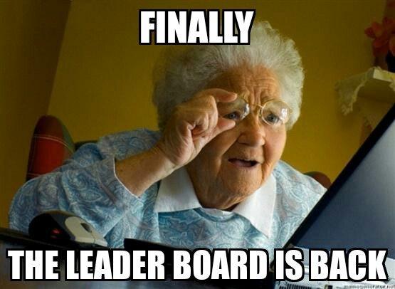 leader board%0A.jpg