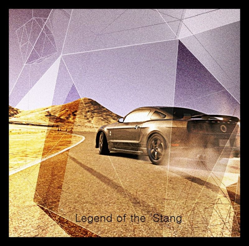 Legend of the Stang.jpg