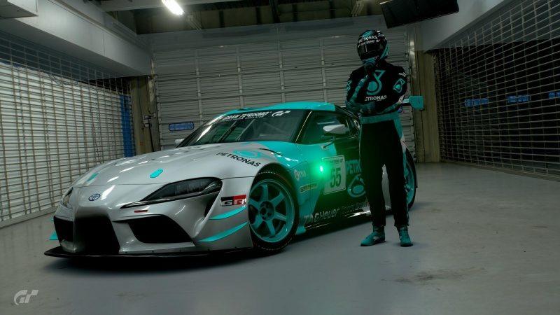Let's go Petronas!.jpg
