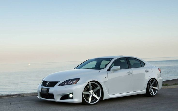 lexus-is-f-2007-white-1.jpg