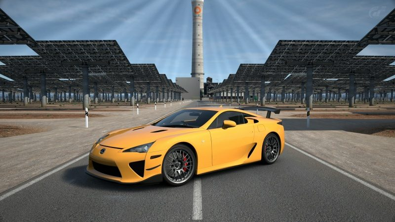 Lexus LFA Nürburgring Package '12 Stock-At Gemasolar 1.jpg