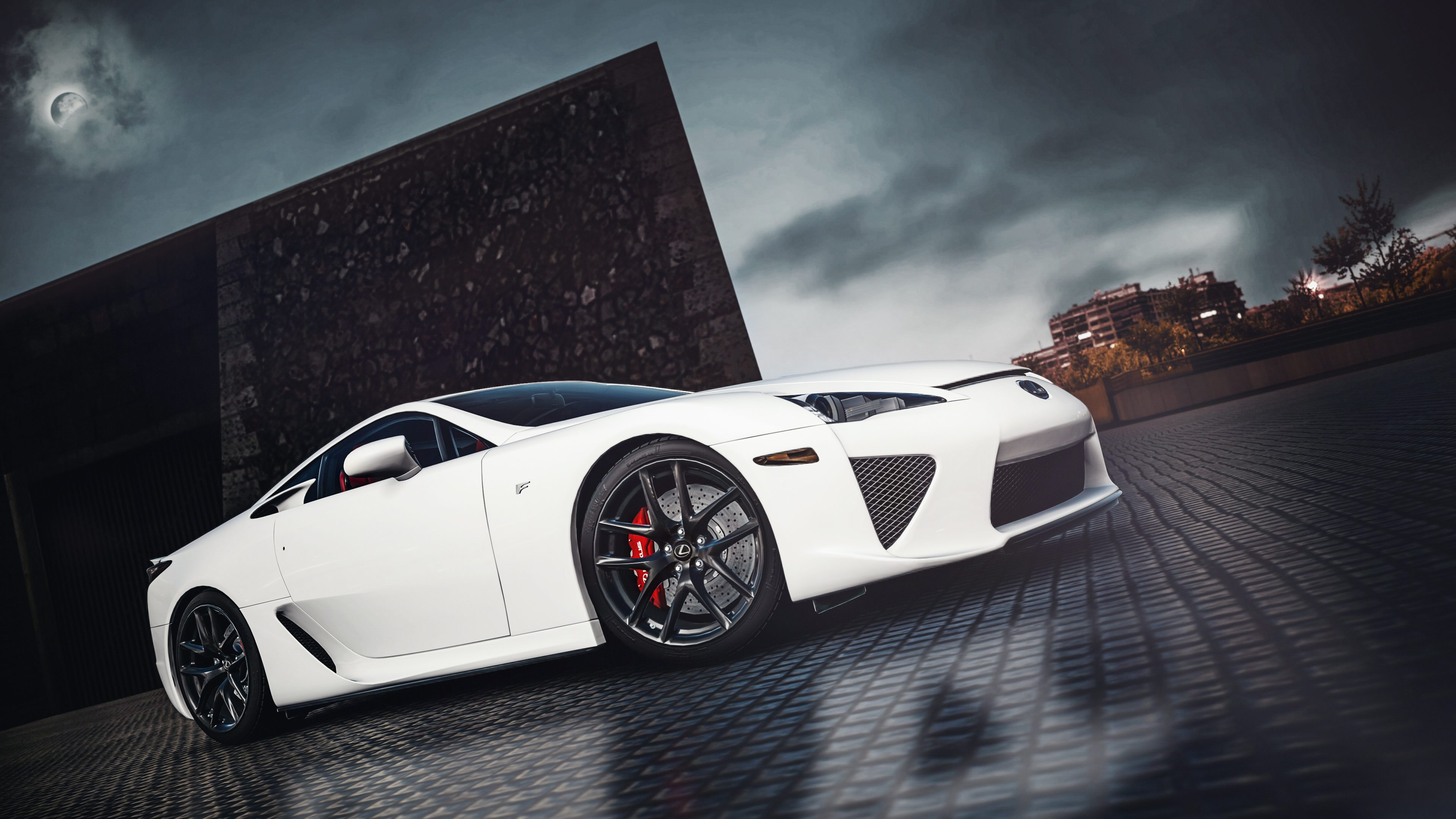Lexus LFA the freaking BEAST.jpg