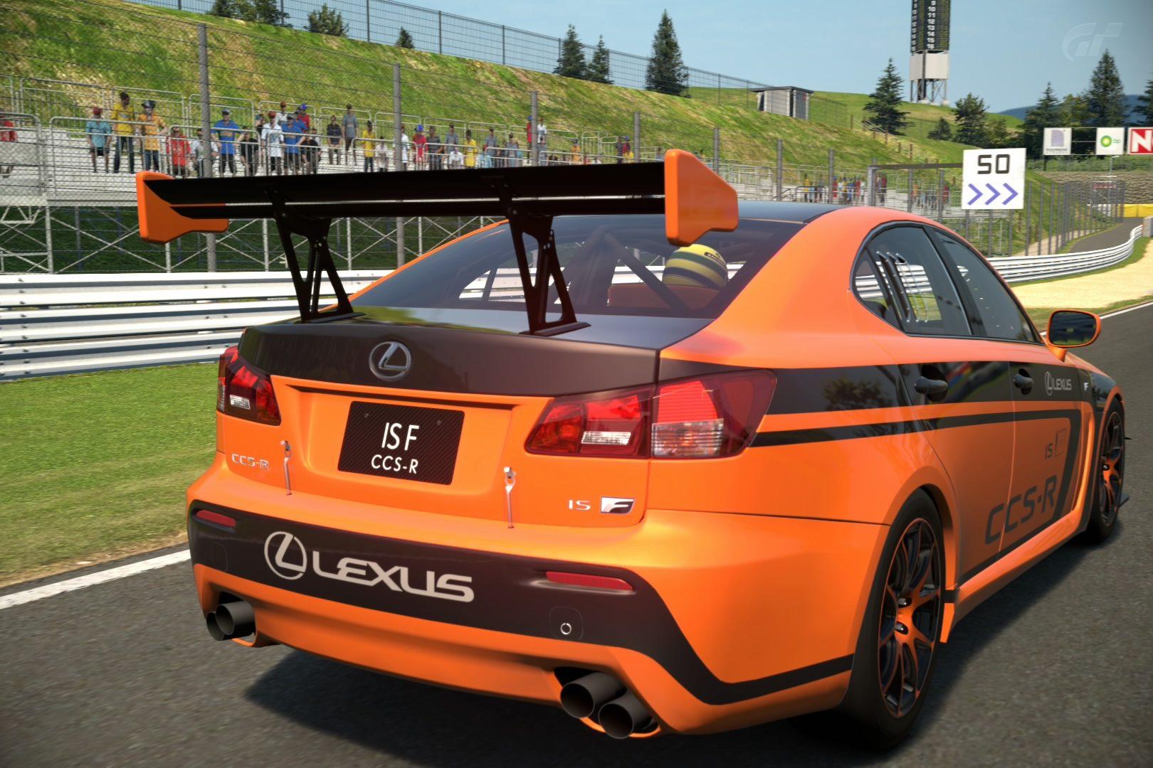 LexusCCSRImg2.jpg