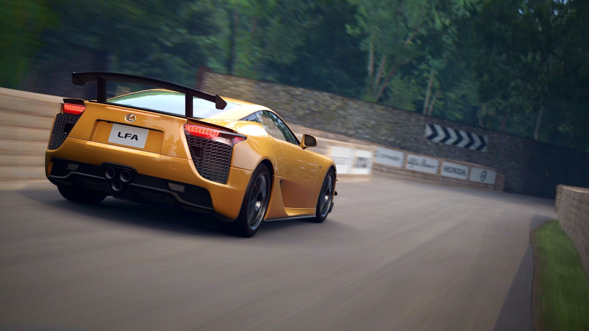 LFA Nurburgring Ed. Goodwood (1).jpg