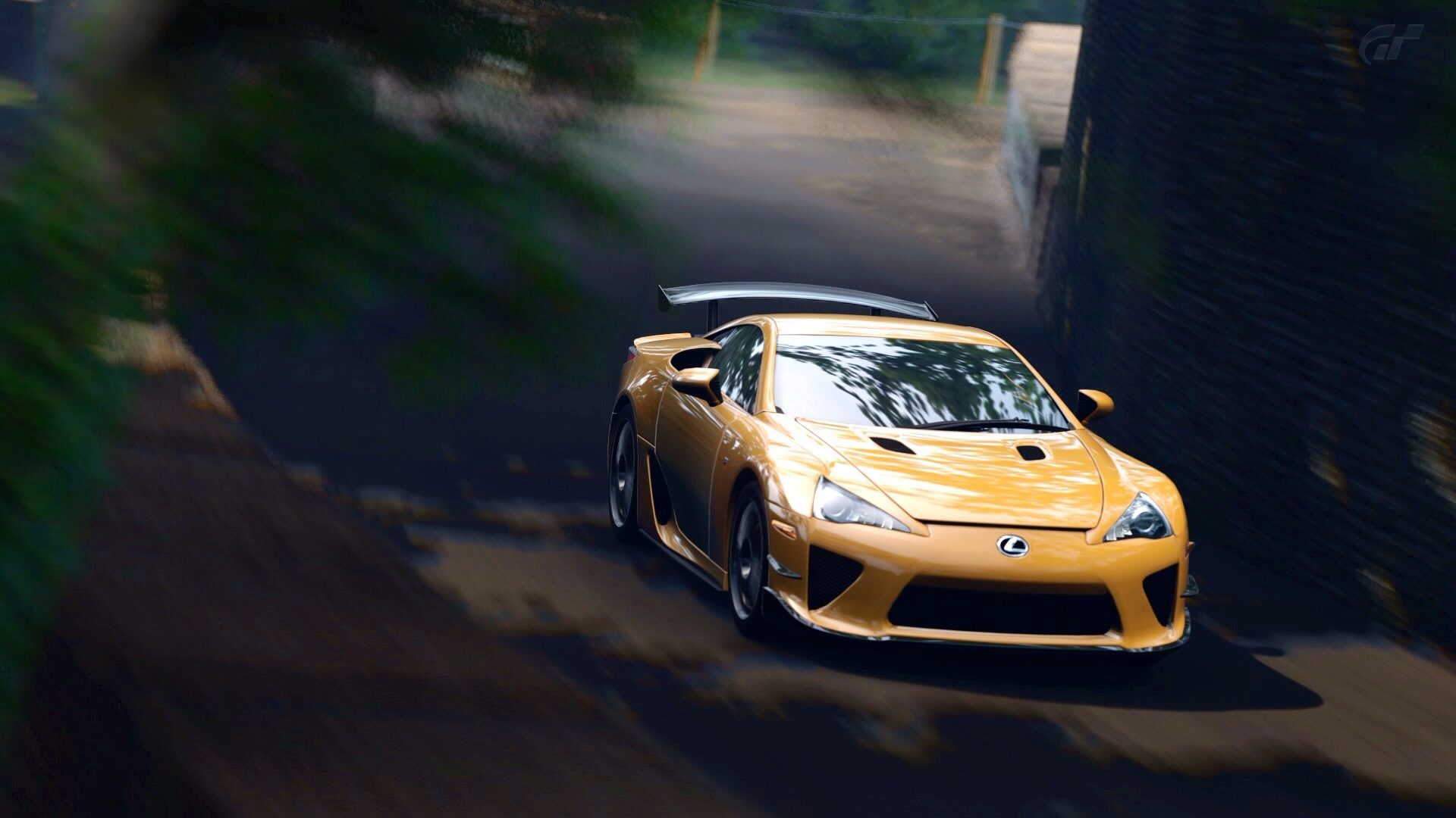 LFA Nurburgring Ed. Goodwood (4).jpg