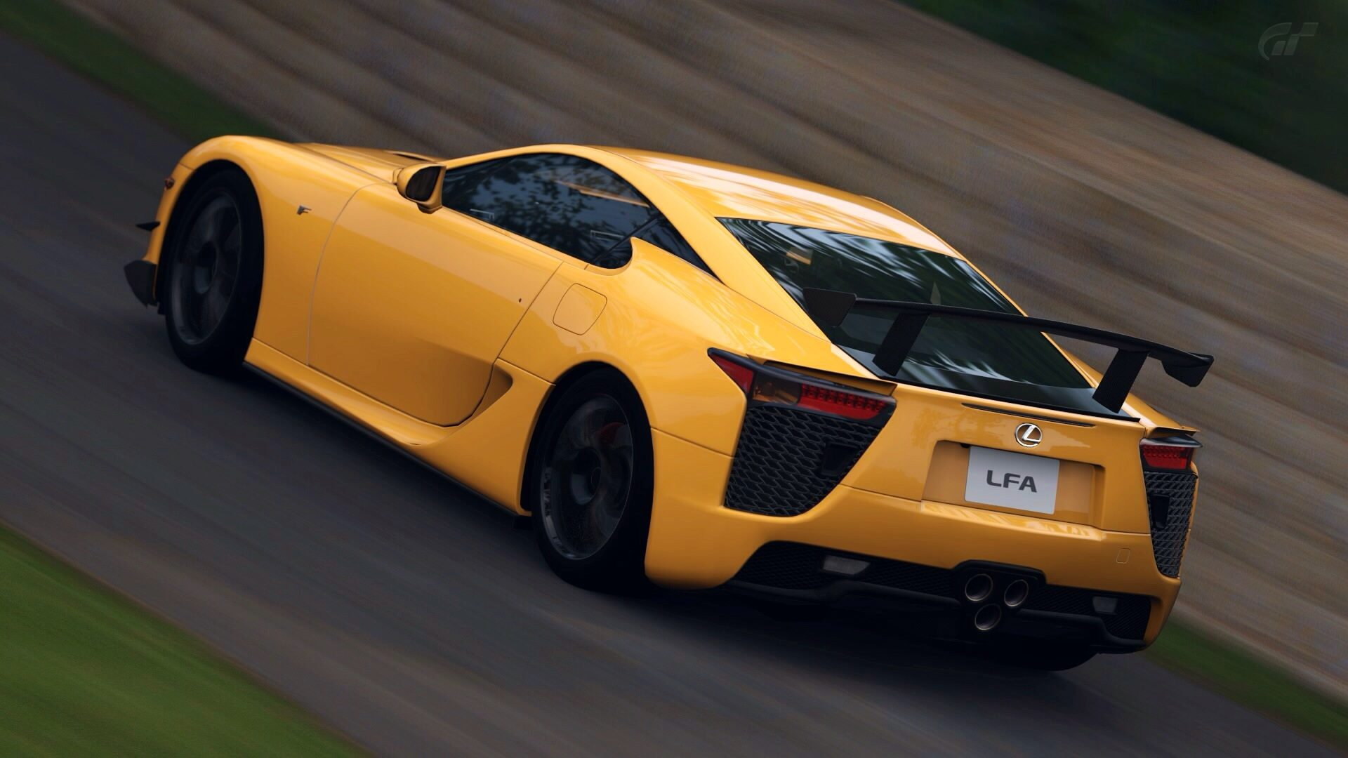LFA Nurburgring Ed. Goodwood (7).jpg