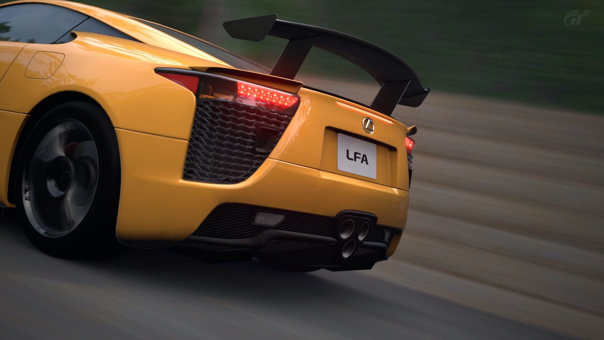 LFA Nurburgring Ed. Goodwood (8).jpg