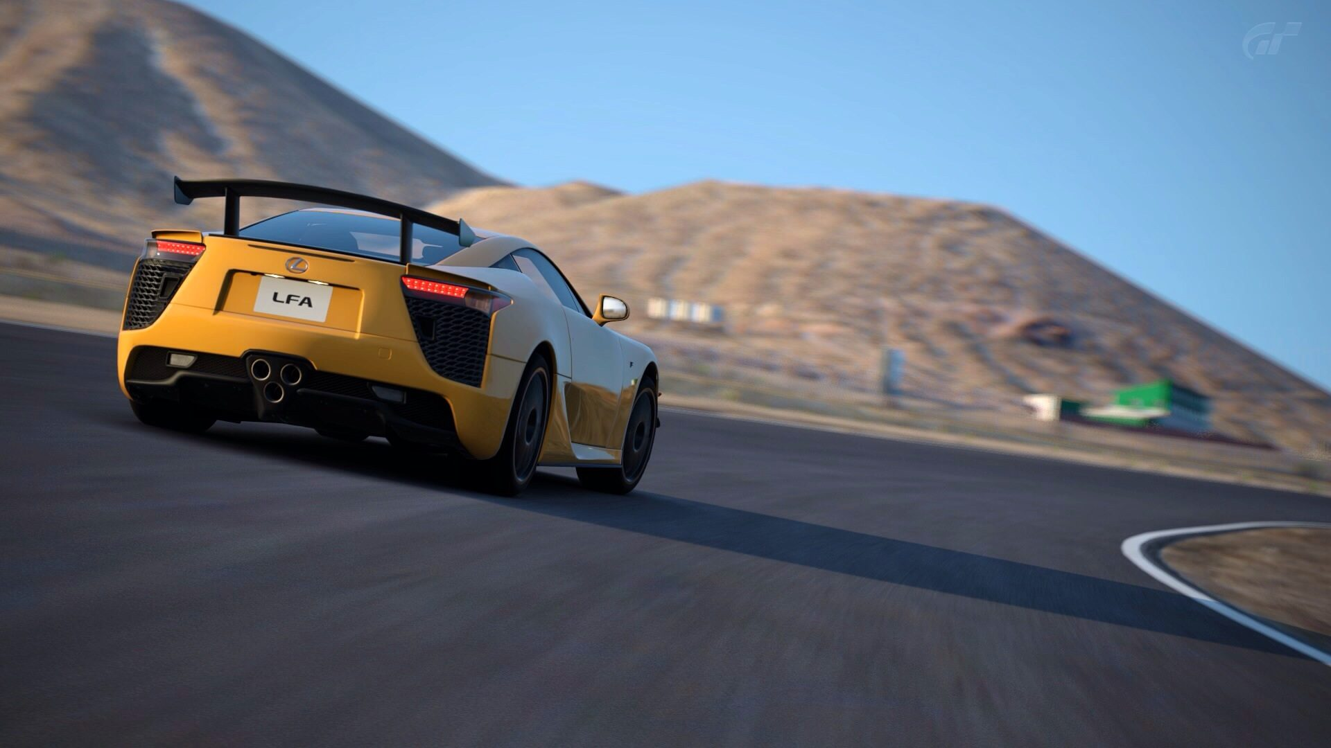 LFA Nurburgring Ed. Willow Springs (1).jpg