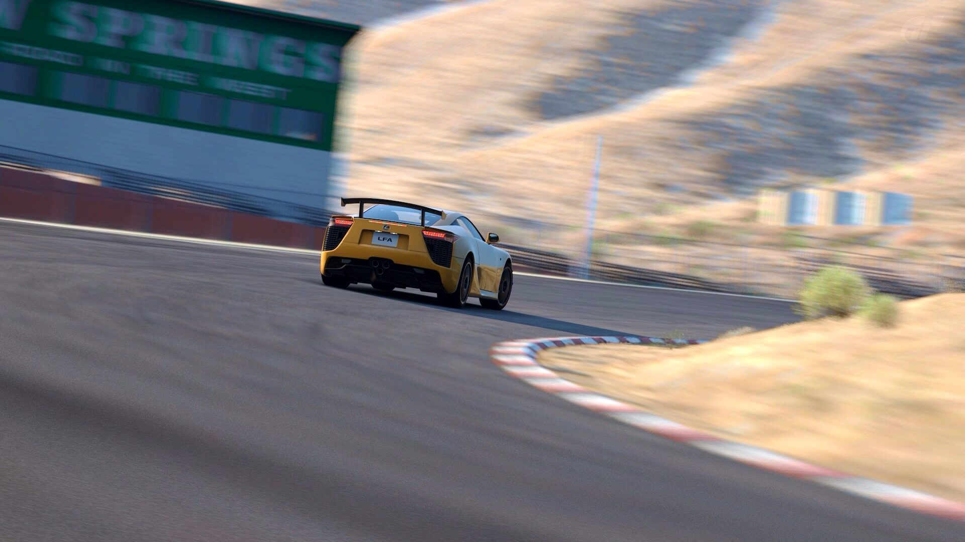 LFA Nurburgring Ed. Willow Springs (2).jpg