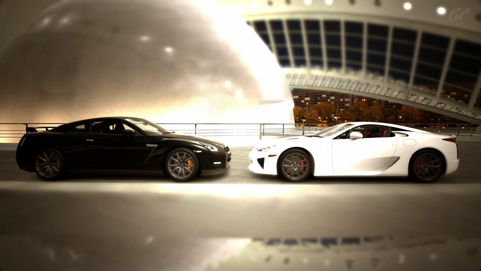 LFA x GT-R.jpg