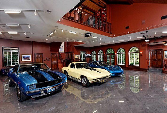 library-style-garage.jpg