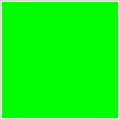 lime green light.jpg