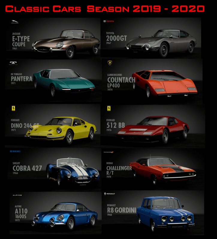 liste-classic-car-1.png