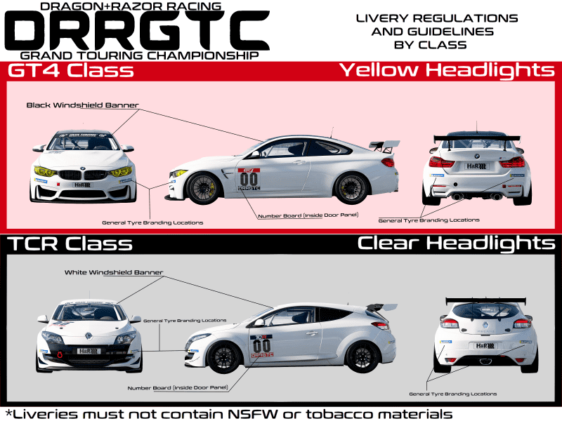 Livery Guidelines.png