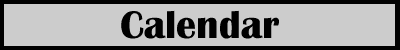lmp-endurance-series-logo-banner-calendar.png