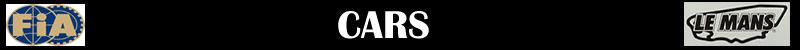 lmp-endurance-series-logo-banner-cars.png