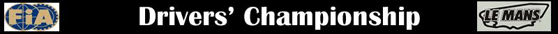lmp-endurance-series-logo-banner-drivers.png