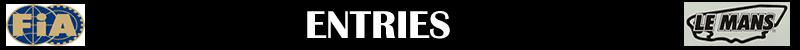 lmp-endurance-series-logo-banner-entries.png