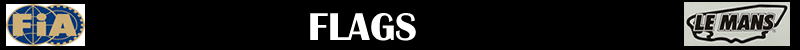 lmp-endurance-series-logo-banner-flags.png
