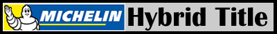 lmp-endurance-series-logo-banner-michelinhybridtitle.png