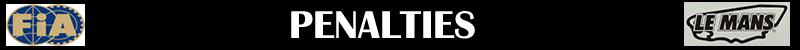 lmp-endurance-series-logo-banner-penalties.png