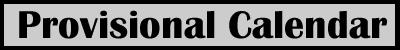 lmp-endurance-series-logo-banner-provcalendar.png