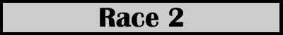 lmp-endurance-series-logo-banner-race2.png