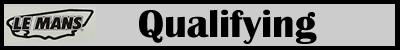 lmp-endurance-series-logo-banner-race2qual.png