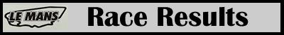 lmp-endurance-series-logo-banner-race2res.png