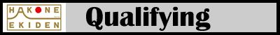 lmp-endurance-series-logo-banner-race3qual.png