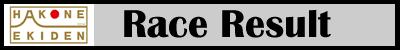 lmp-endurance-series-logo-banner-race3res.png