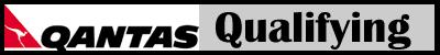 lmp-endurance-series-logo-banner-race4qual.png