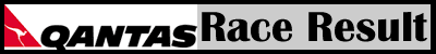 lmp-endurance-series-logo-banner-race4res.png