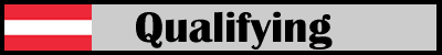 lmp-endurance-series-logo-banner-race5qual.png