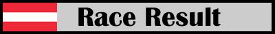 lmp-endurance-series-logo-banner-race5res.png