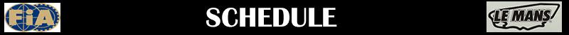 lmp-endurance-series-logo-banner-schedule.png
