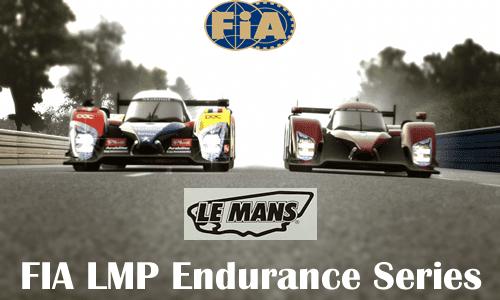lmp-endurance-series-logo.png